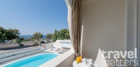 Oferte hotel Anemos Beach Lounge