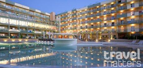 Oferte hotel Ariti Grand Hotel