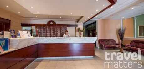 Oferte hotel Astir Palace