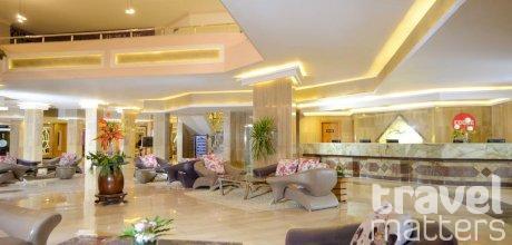 Oferte hotel Beach Albatros Resort