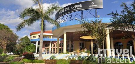Oferte hotel Brisas del Caribe
