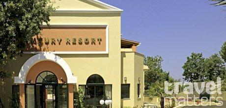 Oferte hotel Century Resort