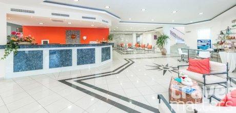 Oferte hotel Ecoresort Zefyros