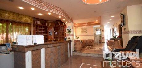 Oferte hotel Gouvia