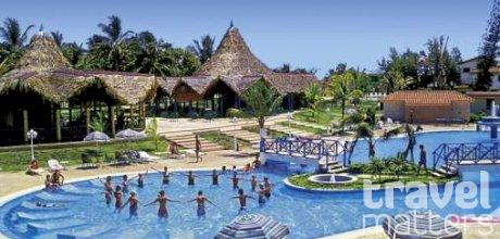 Oferte hotel Gran Caribe Club Kawama