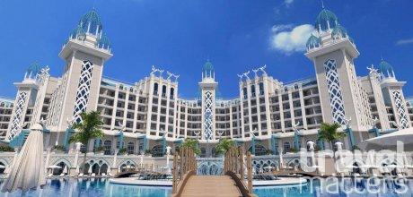 Oferte hotel Granada Luxury Belek