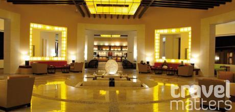 Oferte hotel Grand Memories Varadero