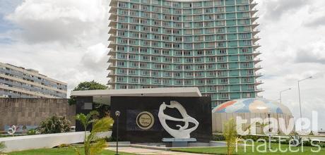 Oferte hotel Habana Riviera