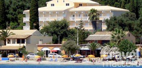 Oferte hotel Ipsos Beach