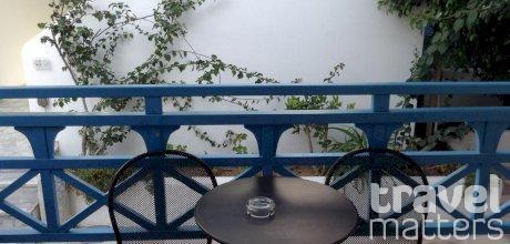 Oferte hotel Kamari Beach
