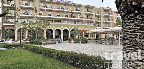 Oferte hotel Lefkas