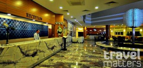 Oferte hotel Maritim Hotel Saray Regency