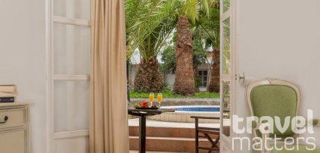 Oferte hotel Mediterranean White (ex Mediterranean Royal)