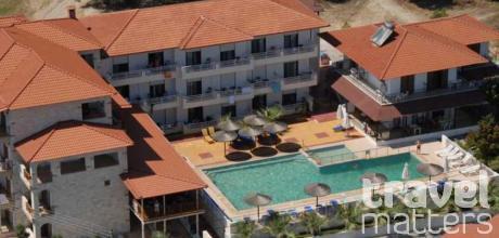 Oferte hotel Medusa