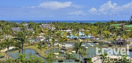 Oferte hotel Melia Las Antillas