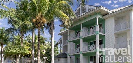 Oferte hotel Melia  Peninsula Varadero