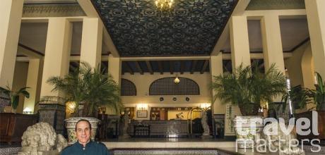 Oferte hotel Mercure Sevilla