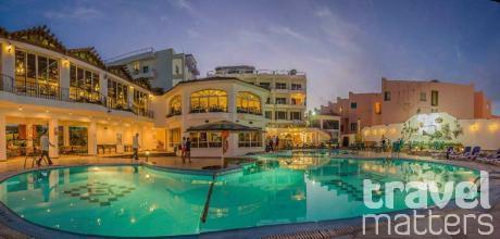 Oferte hotel Minamark Resort