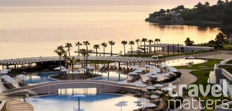 Oferte hotel  Miraggio Thermal Spa Resort