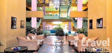 Oferte hotel Starfish Montehabana