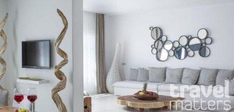 Oferte hotel Myconian Villa Collection