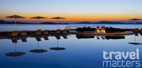 Oferte hotel  Mykonos Grand Hotel & Resort