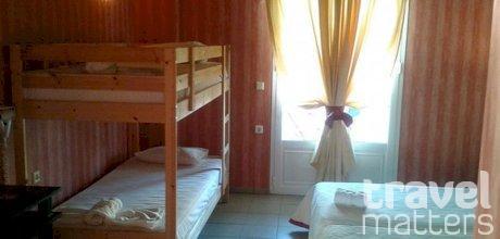 Oferte hotel Palazzo di Zante