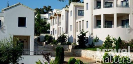 Oferte hotel Porto Galini Seaside Resort & Spa