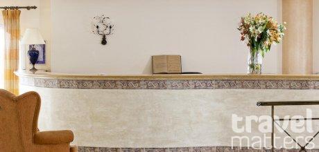 Oferte hotel Santo Miramare
