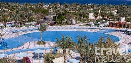 Oferte hotel Sonesta Pharoah Beach Resort