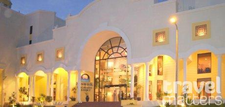 Oferte hotel Sunrise Holidays Resort
