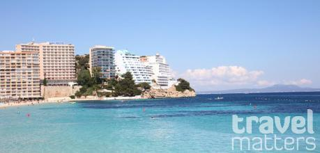 Oferte hotel  Bahia Principe Coral Playa