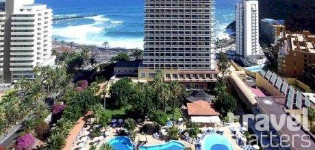 Oferte hotel  Bahia Principe San Felipe