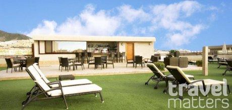 Oferte hotel GF Fanabe  (ex Fanabe Costa Sur)