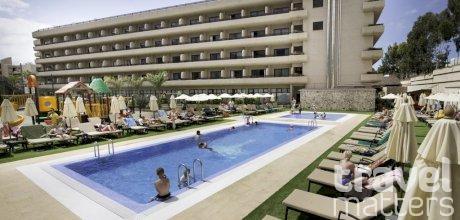 Oferte hotel Fanabe Costa Sur