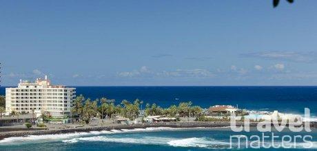 Oferte hotel H 10 Tenerife Playa