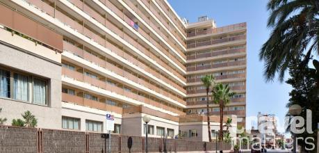 Oferte hotel H Top Amaika