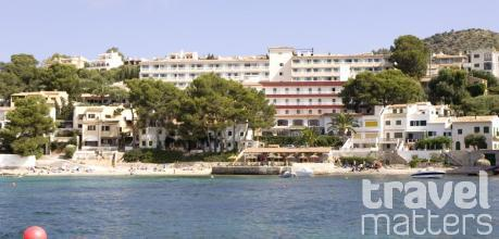 Oferte hotel HSM President Golf & Spa