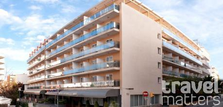 Oferte hotel Maria del Mar
