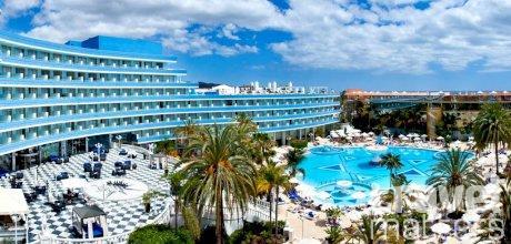 Oferte hotel Mediterranean Palace