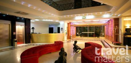 Oferte hotel Mediterranean Princess