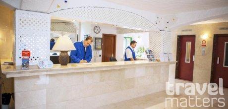 Oferte hotel Perla Tenerife