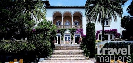Oferte hotel Roger de Flor Palace