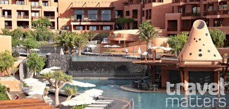 Oferte hotel Sandos San Blas Nature Resort & Golf