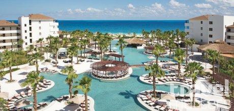 Oferte hotel Amresorts Secrets Playa Mujeres Golf & Spa Resort