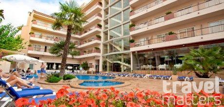 Oferte hotel Aqua Hotel Promenade