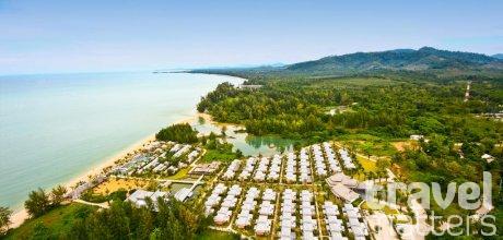 Oferte hotel Beyond Resort Khao Lak