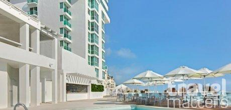 Oferte hotel Oleo Cancun Playa