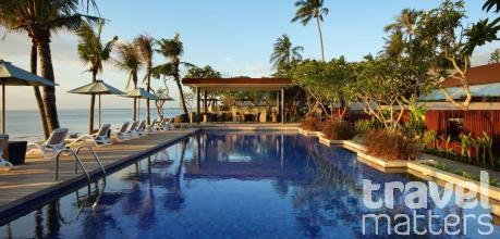Oferte hotel The Anvaya Beach Resorts Bali