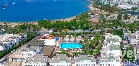 Oferte hotel  Anadolu Bodrum